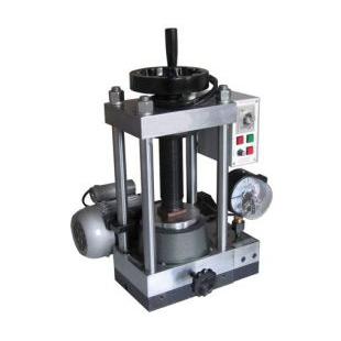 康帕因   40T电动压片机 YLJ-40TE