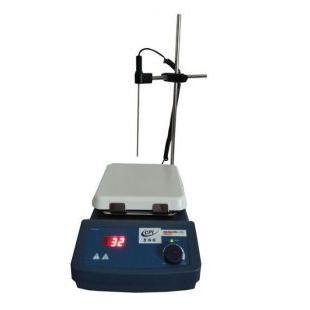 康帕因   BlueSpin LED数显7寸加热板 HP550-S