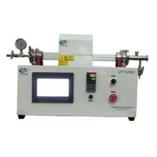 康帕因   区域熔融纯化设备 LFT1200C 100D50