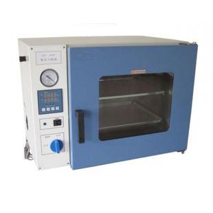 康帕因   真空干燥箱DZF-6500