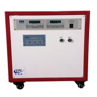 康帕因   高真空系统 HVU-110
