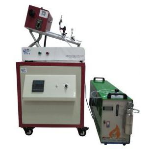 康帕因   单工位低真空封管机系统 LSQ-01 LV600