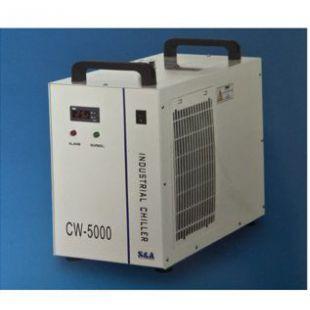 康帕因   工业冷水机CW-5000AG/CW-5000BG