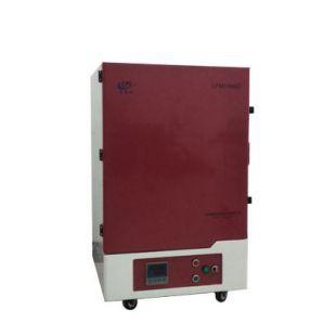 康帕因   LFM 1400系列48L箱式炉 LMF1400C-48