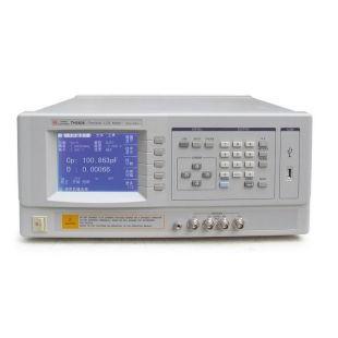 TH2828 精密LCR數字電橋
