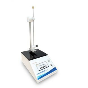 涂层连续性测试仪