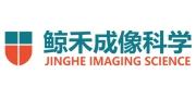 鯨禾科學儀器(上海)有限公司