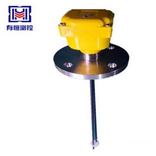 導電液體電極式液位開關 UHSP電極式液位開關控制器