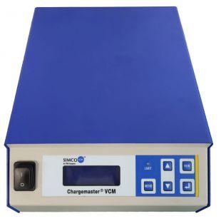 Simco-Ion VCM30/60高压发生器