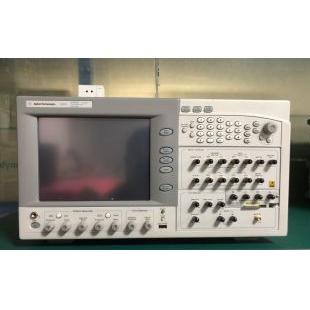 安捷倫N4903B誤碼儀
