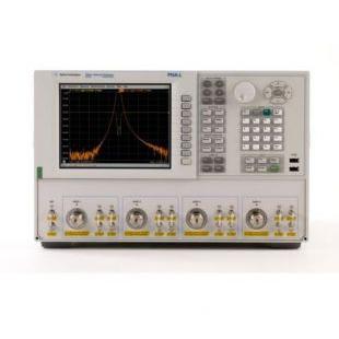 安捷倫N5230C PNA-L 微波網絡分析儀
