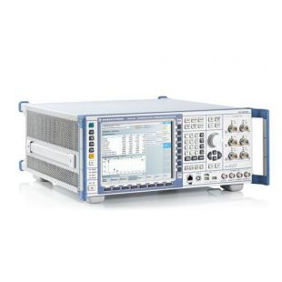 R&S羅德與施瓦茨 CMW500寬帶無線通信測試儀