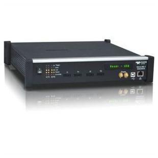 力科Sierra M6-2協議分析儀