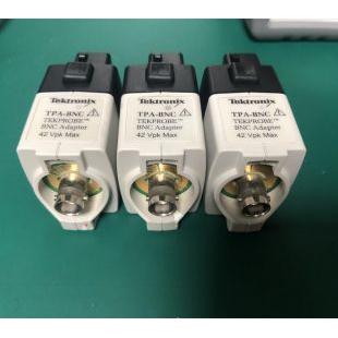 泰克TPA-BNC接口适配器