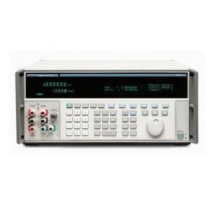 Fluke福禄克5720A高精度多功能校准器