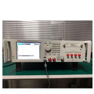 泰克AWG70001A任意波形发生器