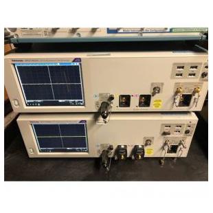 Tekronix泰克 DPO77002SX DPS77004SX ATI 高性能示波器
