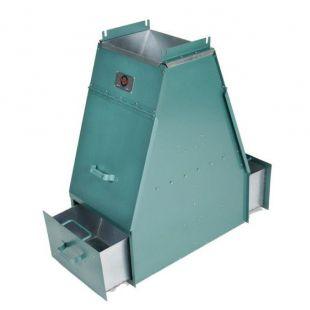 美國普瑞科  分樣/二分器 赫爾姆斯70XL91-8140
