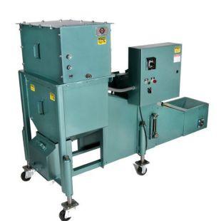美国普瑞科  91-8400-03霍尔姆斯型1400型样本切割器