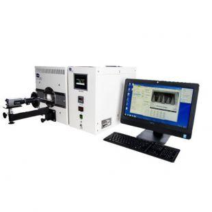 美國普瑞科  Z90-8252-02 雙爐灰熔點測試系統