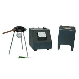 美国普瑞科  FRS-41000A4自由膨胀指数仪