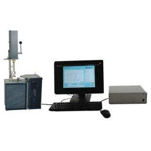 美国普瑞科  Z91-3400-01塑性仪总承