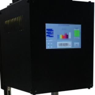 班固科技AAA級LED穩態太陽光模擬器