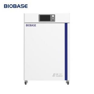 山东博科二氧化碳培养箱QP-80