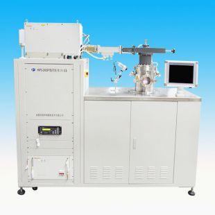 成都紐曼和瑞微波等離子體CVD設備hmps-2060sp