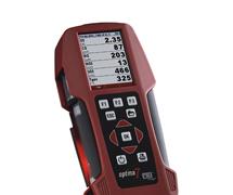 德国MRU手持式烟气分析仪OPTIMA7