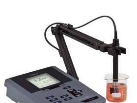 德国WTW inoLab Oxi 7310实验室溶氧仪