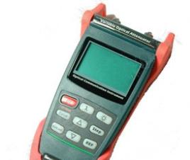美国JDSU CT-607AT光可变衰减器