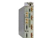 美国Tektronix(泰克) TLA7SA16逻辑协议分析仪
