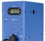 美国Interscan 4160-2 19.99ppm型数字便携式甲醛分析仪