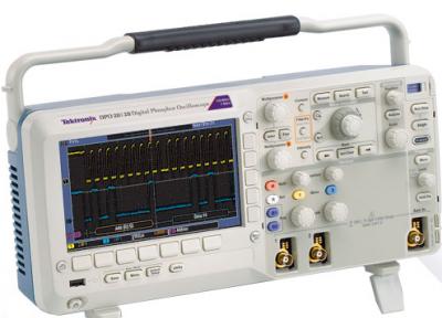 美国Tektronix(泰克) DPO2012B混合信号示波器