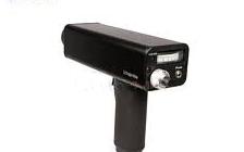 美国UE UP2000IS-S本安型超声波检测仪