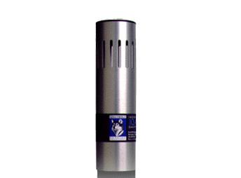 美国graywolf 温湿度检测仪