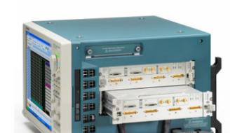 美国Tektronix(泰克) TLA7AC4逻辑分析仪