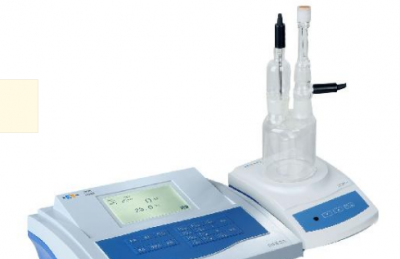ZDY-501型水分分析仪