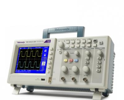 美国泰克TDS1000C-EDU 数字示波器
