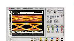 美国AGILENT DSA91204A Infiniium高性能示波器