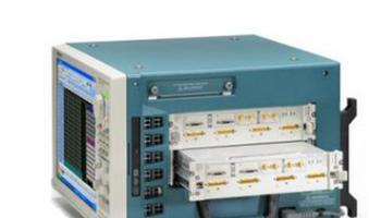 美国Tektronix(泰克) TLA7BB2逻辑分析仪