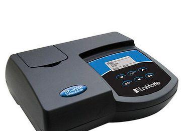 美国Lamotte 雷曼 LTC3000WE浊度仪
