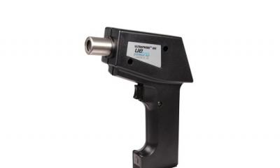 美国UE UP100C超声波泄露测试仪
