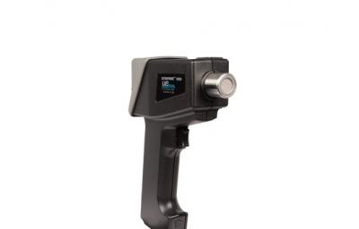 美国UE UP3000LRM数字超声波检测仪