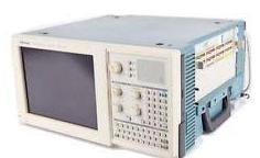 美国Tektronix(泰克) TLA7016逻辑分析仪