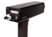 美国UE UP2000C超声波泄漏检测仪