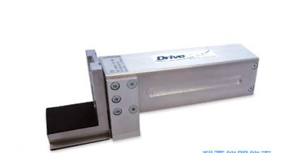 德国DriveTest FM200压力测量仪
