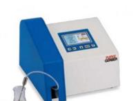 德国Funke Gerber  LactoFlash牛奶(乳品)成份分析仪
