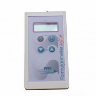 英国PPM htV-M WiFi功能记录型甲醛检测仪